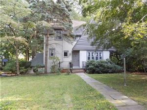 Photo of 54 Caterson Terrace, Hartsdale, NY 10530 (MLS # 4934618)