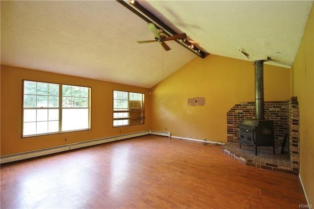 Photo of 108 Guinea Hill Road, New Hampton, NY 10958 (MLS # 4974618)