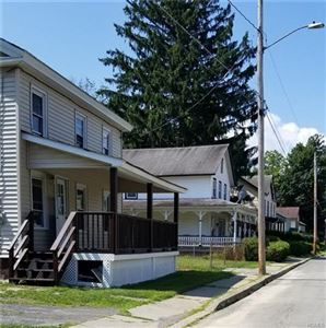 Photo of 6 Broadhead Street, Ellenville, NY 12428 (MLS # 5034619)
