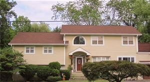 Photo of 55 Clements Place, Hartsdale, NY 10530 (MLS # 5034620)