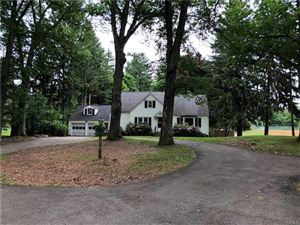 Photo of 1335 State Route 208, Wallkill, NY 12589 (MLS # 4753621)