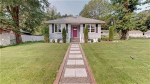 Photo of 1475 292 Route, Holmes, NY 12531 (MLS # 4919621)