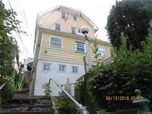 Photo of 136 AKA 134 Buena Vista Avenue, Yonkers, NY 10701 (MLS # 4956621)