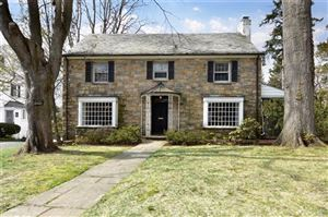 Photo of 312 Central Parkway, Mount Vernon, NY 10552 (MLS # 4959621)