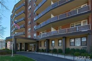 Photo of 360 Westchester Avenue #418, Port Chester, NY 10573 (MLS # 5034621)
