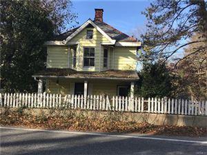 Photo of 251 Lafayette Avenue, Cortlandt Manor, NY 10567 (MLS # 4749623)