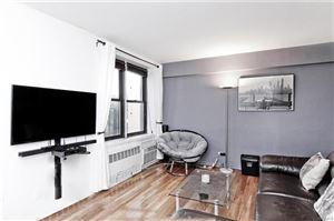 Photo of 2550 Independence Avenue, Bronx, NY 10463 (MLS # 4838623)