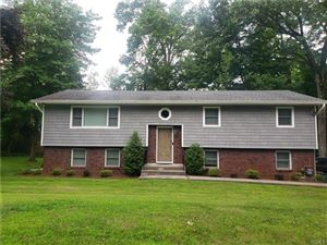 Photo of 11 Pine Road, Suffern, NY 10901 (MLS # 4908623)