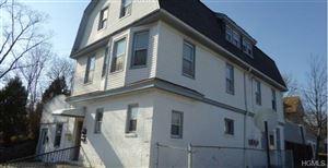 Photo of 306-308 5th Avenue, New Rochelle, NY 10801 (MLS # 4808624)