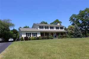 Photo of 399 Collabar Road, Montgomery, NY 12549 (MLS # 4830624)
