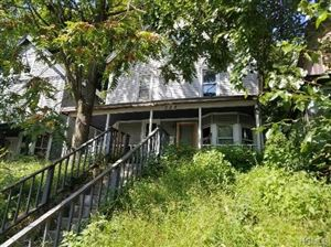 Photo of 328 North Street, Middletown, NY 10940 (MLS # 4843624)