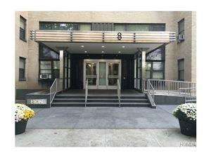 Photo of 5 Fordham Hill Oval, Bronx, NY 10468 (MLS # 4733625)