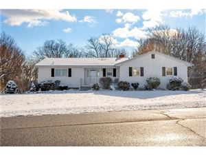 Photo of 346 Greeves Road, New Hampton, NY 10958 (MLS # 4752625)