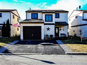 Photo of 6 Perrins Mews, Middletown, NY 10940 (MLS # 4901625)