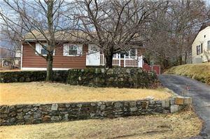 Photo of 19 Cayuga Drive, Peekskill, NY 10566 (MLS # 4806626)