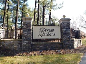 Photo of 11 Bryant Crescent #1A, White Plains, NY 10605 (MLS # 4905626)