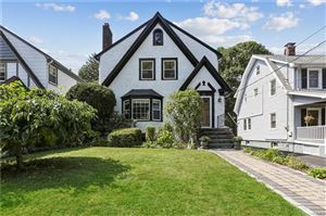 Photo of 92 Longview Avenue, White Plains, NY 10605 (MLS # 5055626)
