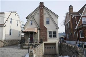 Photo of 59 Boone Street, Yonkers, NY 10704 (MLS # 4811627)