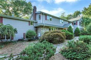 Photo of 3 Winfield Avenue, Harrison, NY 10528 (MLS # 4841627)