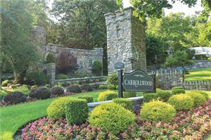Photo of 411 Carrollwood Drive, Tarrytown, NY 10591 (MLS # 4904627)