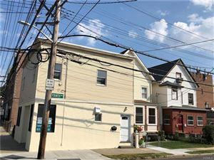 Photo of 80 lincoln Avenue, Pelham, NY 10803 (MLS # 5057627)