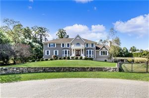 Photo of 11 Valley Drive, Yorktown Heights, NY 10598 (MLS # 5086627)