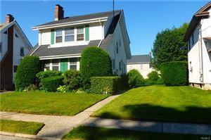Photo of 14 Fern Street, New Rochelle, NY 10801 (MLS # 4828628)