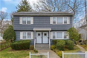 Photo of 143 Harrison Avenue, Harrison, NY 10528 (MLS # 4920628)