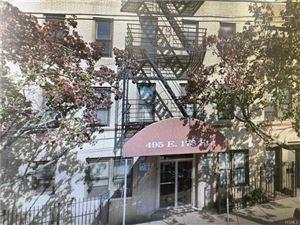 Photo of 495 East 178 Street, Bronx, NY 10457 (MLS # 4740629)