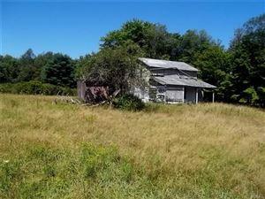 Photo of 85 Burnt Ridge Road, Fallsburg, NY 12733 (MLS # 5031629)