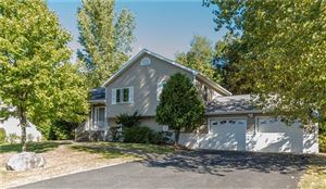 Photo of 55 Saratoga Road, Newburgh, NY 12550 (MLS # 5068629)
