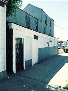Photo of 17 Drake Avenue, New Rochelle, NY 10805 (MLS # 5100629)