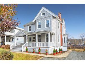 Photo of 419 Nelson Avenue, Peekskill, NY 10566 (MLS # 4751630)