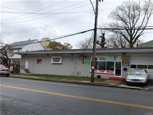 Photo of 22 Vredenburgh Avenue, Yonkers, NY 10704 (MLS # 4962630)