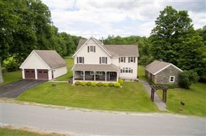 Photo of 429 Peters Road, Callicoon, NY 12723 (MLS # 5030630)