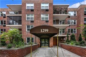 Photo of 1299 Palmer Avenue #220, Larchmont, NY 10538 (MLS # 5096632)