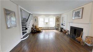 Photo of 10 Glenwood Street, New Rochelle, NY 10801 (MLS # 4826633)