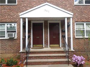 Photo of 500 TUCKAHOE Road, Yonkers, NY 10710 (MLS # 4838633)
