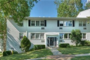 Photo of 90 Avon Circle #A, Rye Brook, NY 10573 (MLS # 4966633)
