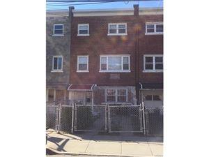 Photo of 1162 East 221st Street, Bronx, NY 10469 (MLS # 4746634)