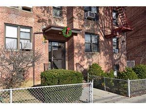 Photo of 749 East 231 Street, Bronx, NY 10466 (MLS # 4750634)