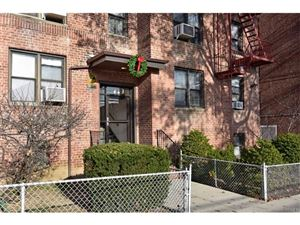 Photo of 749 East 231 Street, Bronx, NY 10466 (MLS # 4750634)