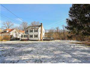 Photo of 488 Saw Mill River Road, Millwood, NY 10546 (MLS # 4803634)