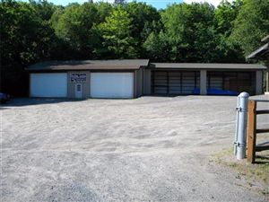 Photo of 7862 State Route 55, Grahamsville, NY 12740 (MLS # 4633635)