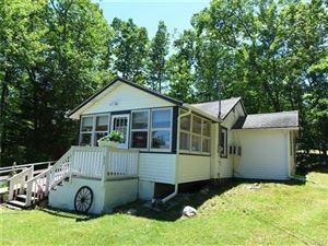 Photo of 27 Longview Trail, Wurtsboro, NY 12790 (MLS # 4831635)