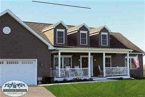 Photo of 7 Pond View Court, Hyde Park, NY 12538 (MLS # 4902635)