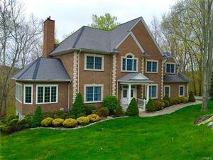 Photo of 12 Brookview Drive, Carmel, NY 10512 (MLS # 4917635)
