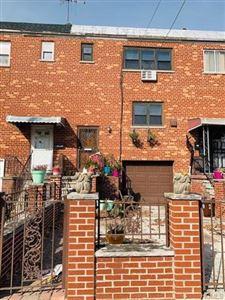 Photo of 2617 Harding Avenue, Bronx, NY 10465 (MLS # 5119635)