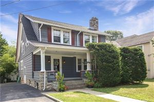 Photo of 617 Lorraine Street, Mamaroneck, NY 10543 (MLS # 4832636)