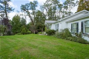 Photo of 147 Woodcrest Drive, Hopewell Junction, NY 12533 (MLS # 4847636)